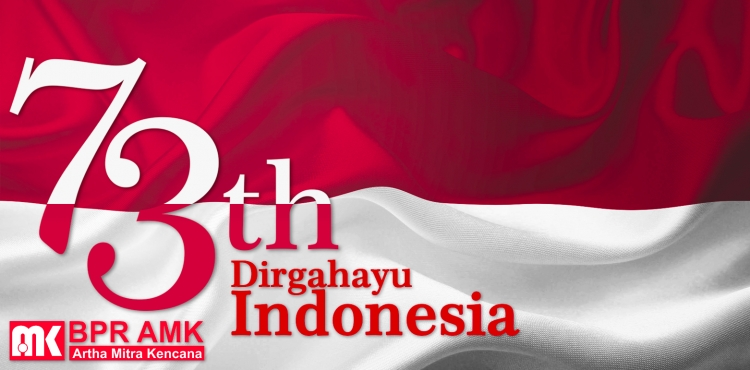 73th_Indonesia