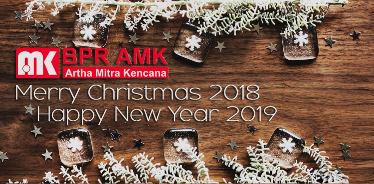 Web_Banner-Christmas-2017_New-Year-2018